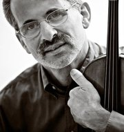 Bill Alpert, Violinist, Teacher, Founder of InvincibleViolinist.com