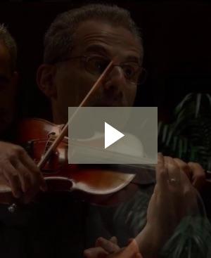 vibrato-lesson-violin